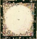 1988-cure-just-like-heaven-single.jpg