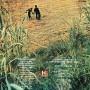 Al Green-Let's Stay Together_Cover back LP