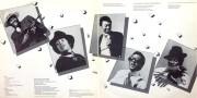 Blackbyrds-Unfinished Business_Cover Inside-LP