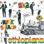 Ethiopians-Let's Ska and Rock Steady_Cover front