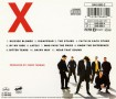 INXS-X_Cover back CD