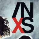 INXS-X_Cover front_