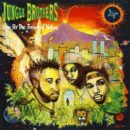 Jungle Brothers-Done by the Forces of Nature_Cover Front_