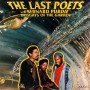 Last Poets-Delights of the Garden_Cover front