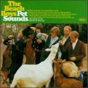 beach-boys-pet-sounds-cover-kl.jpg