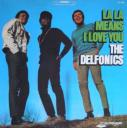 delfonics-la-la-means-i-love-you-cover-front.JPG