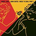 hall-oates-rock-n-soul-cover2.jpg