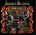 james-brown-hell-cover-front.jpg