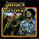 james-brown-hell-cover-front1.jpg