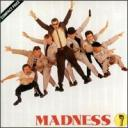 madness-seven-cover1.jpg