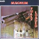 magnum-fully-loaded-cover-front1.jpg