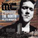 mc-tunes-the-north-at-its-heighs-cover.jpg