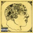 roots-phrenology-cover.jpg