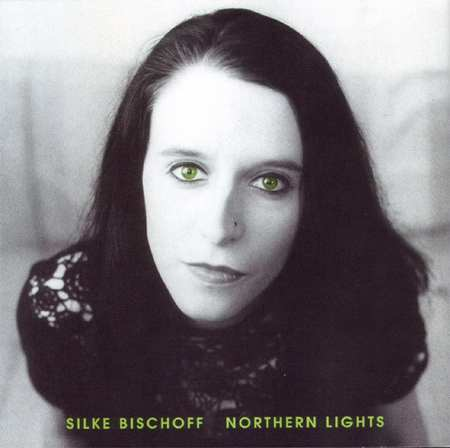<b>silke-bischoff</b>-nothern-lights-cover-front2.jpg ... - silke-bischoff-nothern-lights-cover-front2