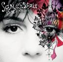 somersault-paper-walls-cover-front.jpg