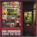 van-morrison-down-the-road-cover.jpg