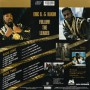 Eric B & Rakim-Follow the Leader_Cover back LP
