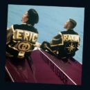 Eric B & Rakim-Follow the Leader_Cover front