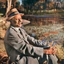 Horace Silver-Song for my Father_Cover front