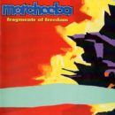 Morcheeba-Fragments of Freedom_Cover front
