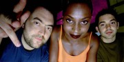 Morcheeba-Fragments of Freedom_Inlay Band