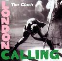 clash-london-calling-cover-front.jpg