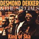 desmond-dekker-king-of-ska-cover.jpeg