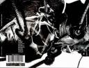 massive-attack-mezzanine-cover-back.jpg