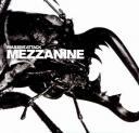 massive-attack-mezzanine-cover-front.jpg