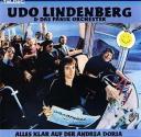 udo-lindenberg-alles-klar-cover-front-teldec.jpg