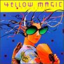 ymo-yellow-magic-orch-cover.jpg