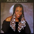 Patrice Rushen-Straight from the Heart_Cover front LP