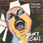 Soft Cell-Loving you, hating me_Some Bizzare 7-29812 _Cover front