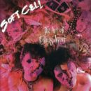 Soft Cell-The Art of Falling Apart_Cover front_