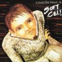 Soft Cell-Where the Heart is_BZS 1612_Cover front