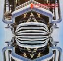alan-parsons-project-ammonia-avenue-cover-front-lp.jpg