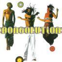 bongo-maffin-bongolution-cover-front.jpg