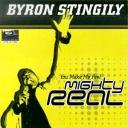 byron-stingily-mighty-real-cover.jpg