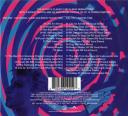 glove-blue-sunshine-cover-back-deluxe-edition.jpg