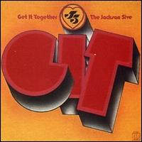jackson-five-get-it-together-cover.jpg