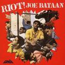 joe-bataan-riot-cover-front.jpg