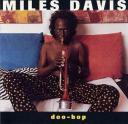 miles-davis-doo-bop-cover.jpg