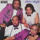 mtume-juicy-fruit-cover-front.jpg