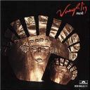 vangelis-mask-cover.jpg