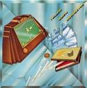 ymo-yellow-magic-orchestra-cover-japan.jpg