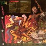 Fela Ransome Kuti-Confusion_Cover back LP
