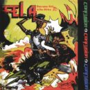 Fela Ransome Kuti-Confusion_Cover front
