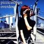 Pizzicato Five-Overdose_Inlay