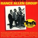Rance Allen Group-The Best of_Cover front