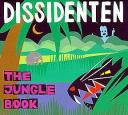 dissidenten-the-jungle-book-cover.jpg